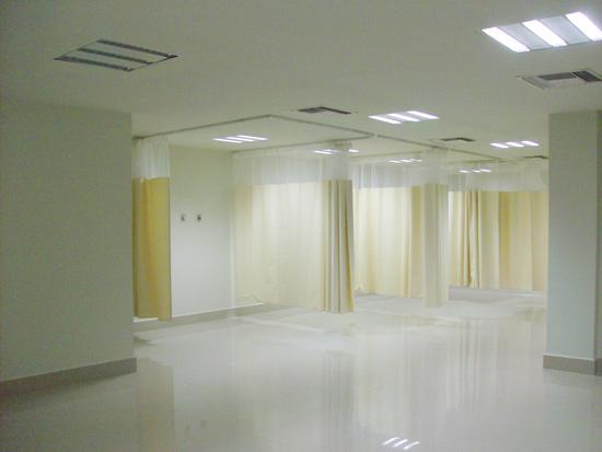 sala-de-espera-hospital