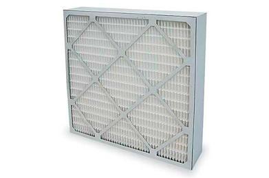 filtros-para-aire