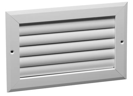 registro-aire-acondicionado